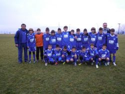 AO Giannina FC